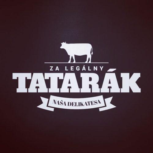 Boj za záchranu Tataráku