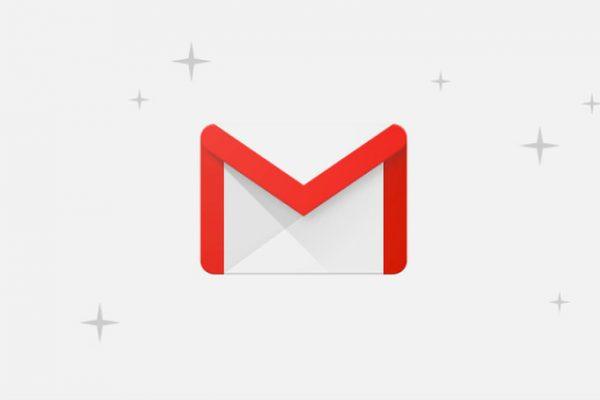 Google pridal úžasnú vec pre Gmail